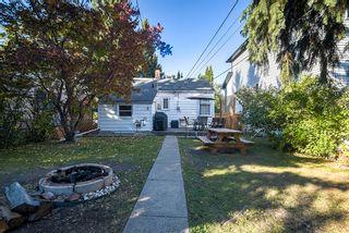 Photo 15: 9659 76 Avenue in Edmonton: Zone 17 House for sale : MLS®# E4263878
