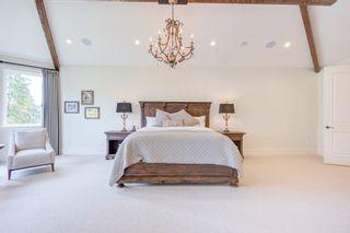 Photo 46: 5095 1 Avenue in Delta: Pebble Hill House for sale (Tsawwassen)  : MLS®# R2396283