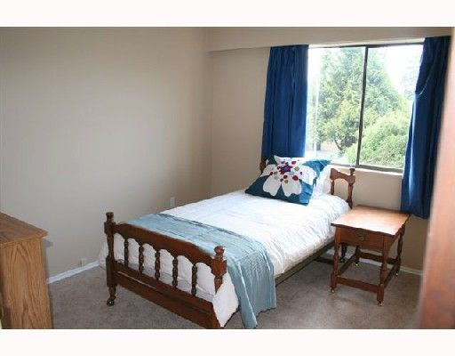 Photo 7: Photos: 1103 BLUE HERON in Port_Coquitlam: Lincoln Park PQ House for sale (Port Coquitlam)  : MLS®# V712019