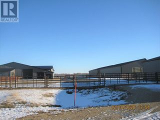 Photo 21: 53516 Range Road 31 in Rural Lac Ste. Anne County: Agriculture for sale : MLS®# A1074135
