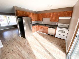 Photo 5: 232 Wakabayashi Way in Saskatoon: Silverwood Heights Residential for sale : MLS®# SK871638
