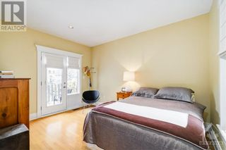 Photo 19: 292 FIRST AVENUE in Ottawa: House for sale : MLS®# 1265827