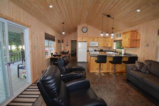 Photo 9: 135 JIMS BOULDER Road in North Range: 401-Digby County Residential for sale (Annapolis Valley)  : MLS®# 202121296