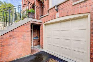 Photo 29: 89 Swanwick Avenue in Toronto: East End-Danforth House (2-Storey) for sale (Toronto E02)  : MLS®# E4884534