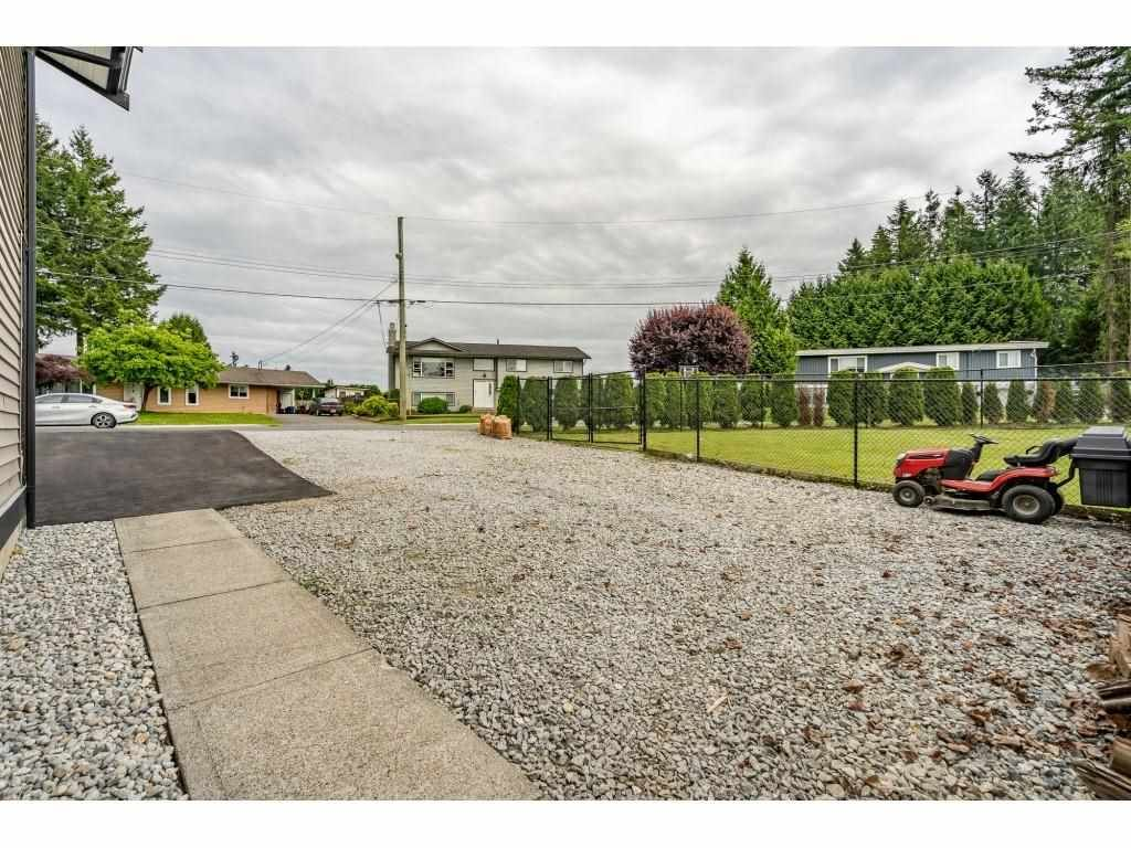 Photo 38: Photos: 32093 SANDPIPER Drive in Mission: Mission BC House for sale : MLS®# R2588043