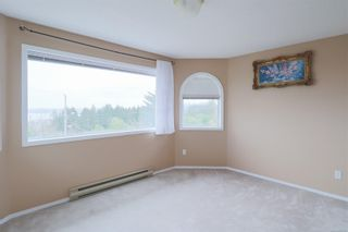 Photo 10: 365 Trinity Dr in : Na University District House for sale (Nanaimo)  : MLS®# 870986
