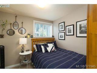 Photo 18: 928 Alton Lane in VICTORIA: La Bear Mountain House for sale (Langford)  : MLS®# 758912