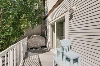"""Photo 17: 10 1800 MAMQUAM Road in Squamish: Garibaldi Estates Townhouse for sale in """"Viressence"""" : MLS®# R2102551"""