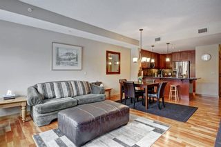 Photo 8: 201 379 Spring Creek Drive: Canmore Apartment for sale : MLS®# A1072923
