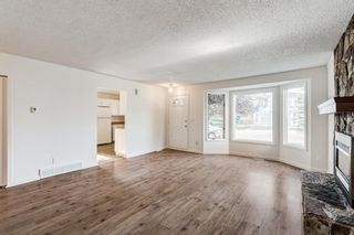 Photo 2: 183 Shawmeadows Road SW in Calgary: Shawnessy Detached for sale : MLS®# A1127759