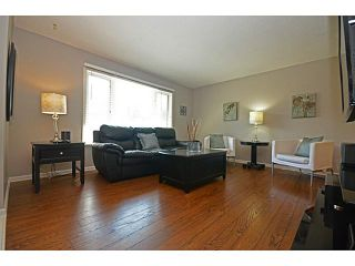 """Photo 3: 2956 ETON Place in Prince George: Upper College House for sale in """"UPPER COLLEGE HEIGHTS"""" (PG City South (Zone 74))  : MLS®# N246355"""