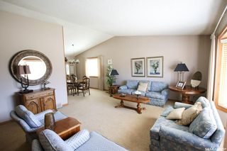Photo 11: 245 Alpine Crescent in Swift Current: South West SC Residential for sale : MLS®# SK785077