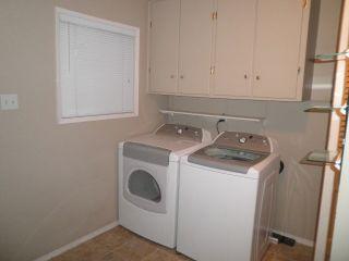Photo 17: 21080 DEWDNEY TRUNK Road in Maple Ridge: Southwest Maple Ridge House for sale : MLS®# R2342178