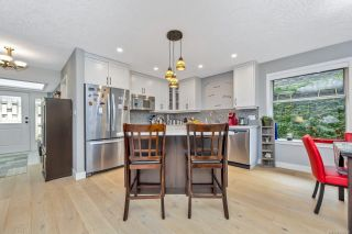 Photo 6: 3554 S Arbutus Dr in : ML Cobble Hill House for sale (Malahat & Area)  : MLS®# 862990