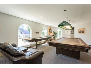 """Photo 29: 39 3292 VERNON Terrace in Abbotsford: Abbotsford East Townhouse for sale in """"Crown Point Villas"""" : MLS®# R2604950"""