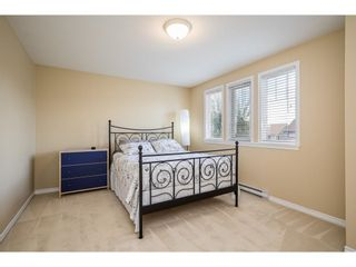 Photo 19: 7044 200B Street in Langley: Willoughby Heights House for sale : MLS®# R2617576