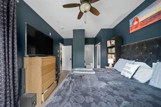 "Photo 16: 204 2267 PITT RIVER Road in Port Coquitlam: Central Pt Coquitlam Condo for sale in ""PRIMA"" : MLS®# R2616633"