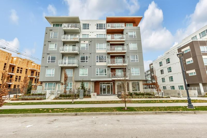 FEATURED LISTING: 411 - 13963 105 Boulevard Surrey