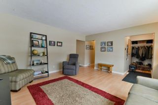 Photo 6: 175 Moore Avenue in Winnipeg: Pulberry Residential for sale (2C)  : MLS®# 202104254