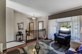 Photo 2: 3159 Zech Place in Regina: Gardiner Heights Residential for sale : MLS®# SK813650