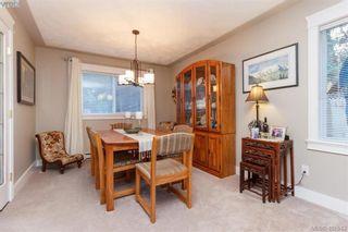 Photo 10: 2057 Reid Crt in SAANICHTON: CS Saanichton House for sale (Central Saanich)  : MLS®# 801318