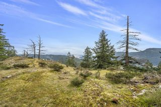 Photo 12: Lot A Armand Way in : GI Salt Spring Land for sale (Gulf Islands)  : MLS®# 871175
