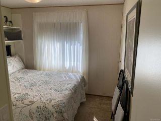 Photo 21: 58 1240 Wilkinson Rd in COMOX: CV Comox Peninsula Manufactured Home for sale (Comox Valley)  : MLS®# 837292