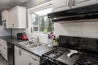 Photo 14: 986 Annie St in : SE Quadra Half Duplex for sale (Saanich East)  : MLS®# 862039