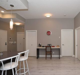 Photo 16: 105 10006 83 Avenue in Edmonton: Zone 15 Condo for sale : MLS®# E4241674