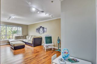 """Photo 13: 22 6513 200 Street in Langley: Willoughby Heights Townhouse for sale in """"Logan Creek"""" : MLS®# R2567089"""