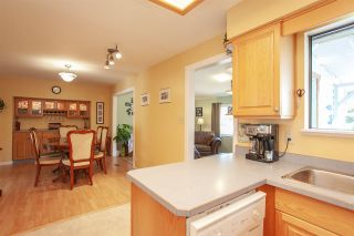Photo 6: 13893 77A Avenue in Surrey: East Newton House for sale : MLS®# R2303426