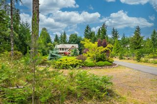 Photo 51: 873 Rivers Edge Dr in : PQ Nanoose House for sale (Parksville/Qualicum)  : MLS®# 879342
