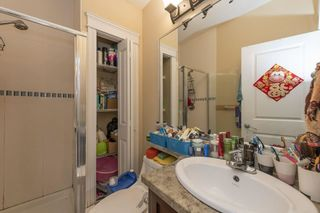 """Photo 24: 4566 BARKER Avenue in Burnaby: Burnaby Hospital 1/2 Duplex for sale in """"THE DRIVE BY ONNI"""" (Burnaby South)  : MLS®# R2587872"""