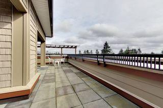 Photo 17: 202 15368 17A AVENUE in Surrey: King George Corridor Condo for sale (South Surrey White Rock)  : MLS®# R2151700