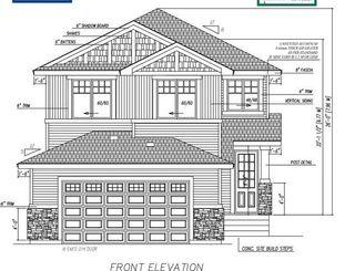 Photo 1: 6096 180 Avenue in Edmonton: Zone 03 House for sale : MLS®# E4234208