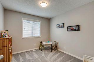 Photo 26: 69 SILVERADO Boulevard SW in Calgary: Silverado Detached for sale : MLS®# A1072031