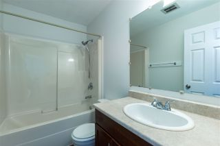 Photo 13: 19 BLAIRMORE Street: Spruce Grove House Half Duplex for sale : MLS®# E4232752