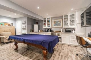 Photo 7: 1426 Wallace Road in Oakville: Bronte East Property for sale : MLS®# W5316621