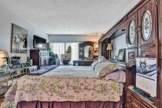 """Photo 23: 302 1390 MARTIN Street: White Rock Condo for sale in """"Kent Heritage"""" (South Surrey White Rock)  : MLS®# R2590811"""