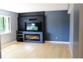 Photo 5: 9585 211 Street in Langley: Home for sale : MLS®# F1447222