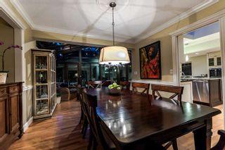 Photo 8: 4613 CAULFEILD Drive in West Vancouver: Caulfeild House for sale : MLS®# R2141710