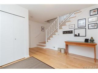 Photo 5: 4324 Ramsay Pl in VICTORIA: SE Mt Doug House for sale (Saanich East)  : MLS®# 737386