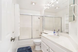 Photo 10: HILLCREST Condo for sale : 2 bedrooms : 3620 3Rd Ave #208 in San Diego