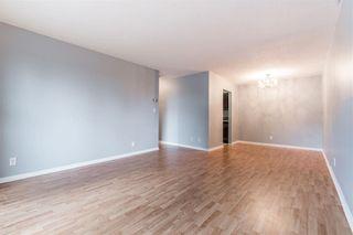 "Photo 7: 106 8900 CITATION Drive in Richmond: Brighouse Condo for sale in ""CHANCELLOR GATE"" : MLS®# R2620930"