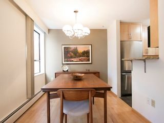 """Photo 15: 104 1930 W 3RD Avenue in Vancouver: Kitsilano Condo for sale in """"THE WESTVIEW"""" (Vancouver West)  : MLS®# R2099750"""