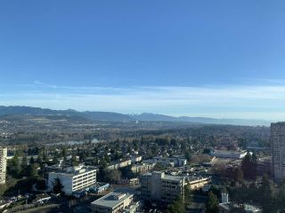 """Photo 21: 3105 4880 BENNETT Street in Burnaby: Metrotown Condo for sale in """"CHANCELLOR"""" (Burnaby South)  : MLS®# R2532141"""