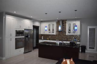 Photo 14: 5419 RUE EAGLEMONT: Beaumont House for sale : MLS®# E4227839
