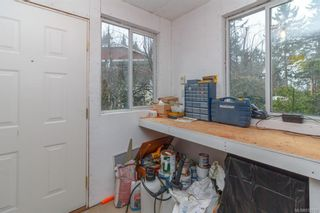 Photo 34: 2509 Mill Bay Rd in Mill Bay: ML Mill Bay House for sale (Malahat & Area)  : MLS®# 832746