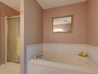 Photo 16: 1279 Knockan Dr in : SW Strawberry Vale House for sale (Saanich West)  : MLS®# 877596