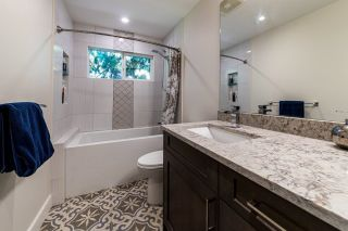 Photo 19: 4788 HIGHLAND Boulevard in North Vancouver: Canyon Heights NV House for sale : MLS®# R2624809